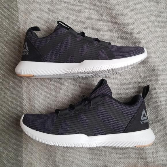 0d464d7e1d672 Reebok Women s Reago Pulse Sneakers